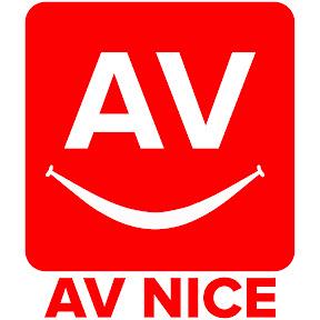 AV Nice | Antelope Valley Nice