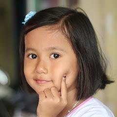 Naila Putri TubeHD