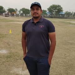 Sahil Fitness Coach