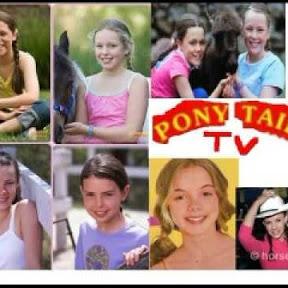 PonlyTailTV