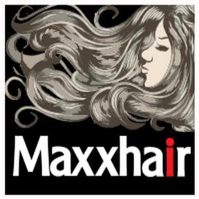 MaxxHair New