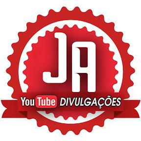 J.A Divulgações