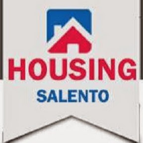 Housing Salento