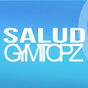 Salud Gymtopz