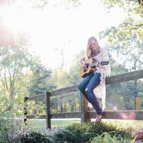 Healing Music & Guitar Live