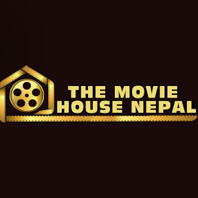 The Movie House Nepal