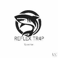 Reflex Tr4p