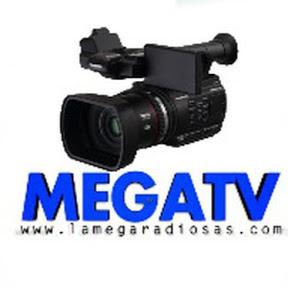 MEGATV 1