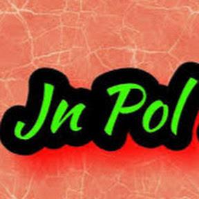 Jn Pol