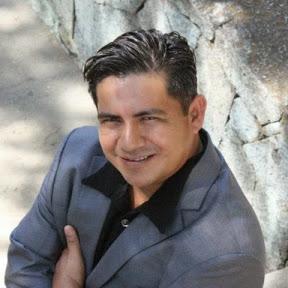 Abner Ramos