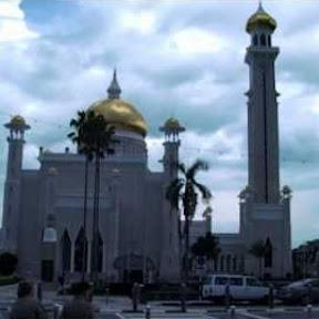 Brunei - Topic