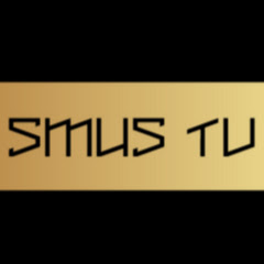 SMUS TV RUN DIVE