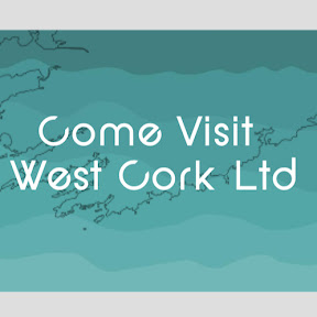 Come Visit West Cork