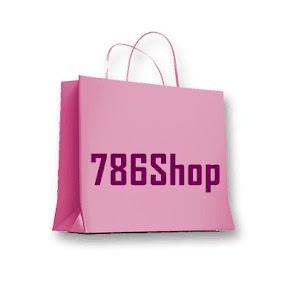 786Shop Fashion Clothing