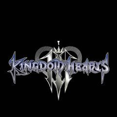 Kingdom Hearts III - Topic
