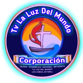 Tv La Luz Del Mundo