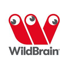 WildBrain Россия