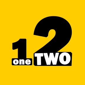 OneTwo