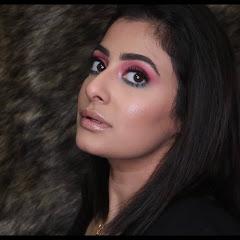 Shahad Makeup