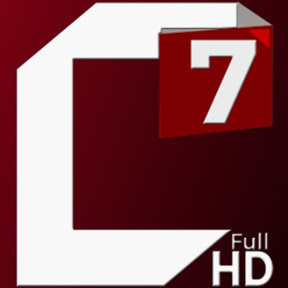 CANAL 7 TV WEB
