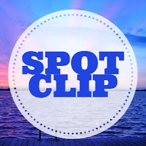 Spot Clip DxB