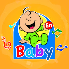 Toyor Baby English