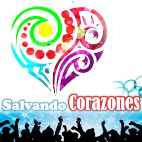 Ministerio Salvando Corazones Juveniles