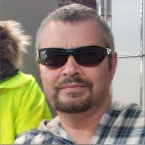 Sergejs Belovs