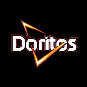 Doritos Türkiye