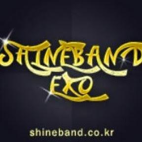 exo shineband