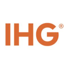 IHG - InterContinental Hotels Group