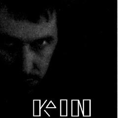 KAIN TRIBUTE VIDEOSHOW