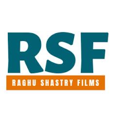 Raghu Shastry Films