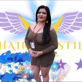 HONDURASMUSICTV