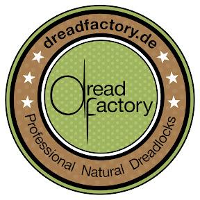 DreadFactory