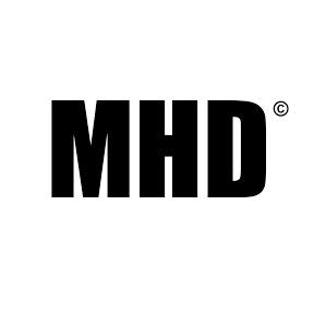 Movies HD Trailer