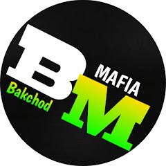 Bakchod MAFIA