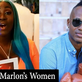 Marlon Samuels - Topic
