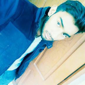 Study with Pawan Pareek