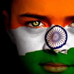 Mera Bharat Maha Mahan