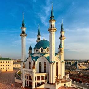 Купить квартиру в Казани