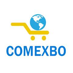 COMEBO