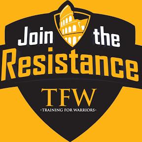 Training for Warriors Portland