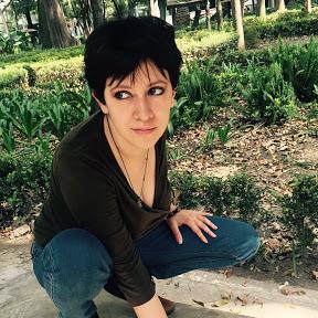 Eloísa García