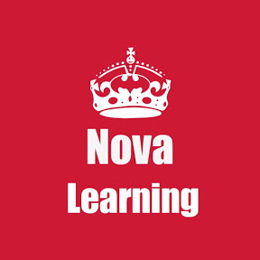 Nova Learning
