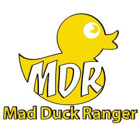 Mad Duck Ranger