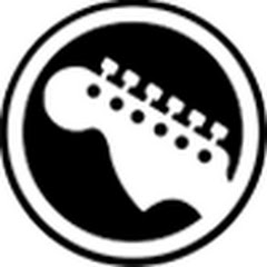 Guitar Classic