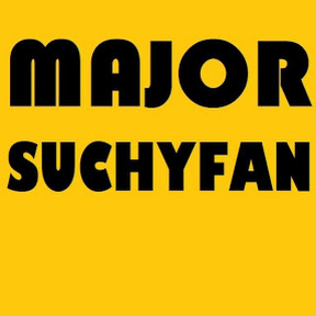 major suchyfan
