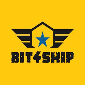 bit4 ship