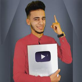 محمود الديب Mahmoud Eldeep